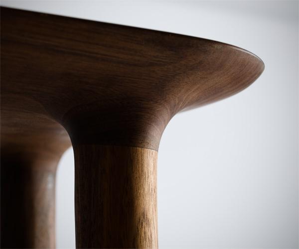 画像3: ≪宮崎椅子≫ Bon stool (3)