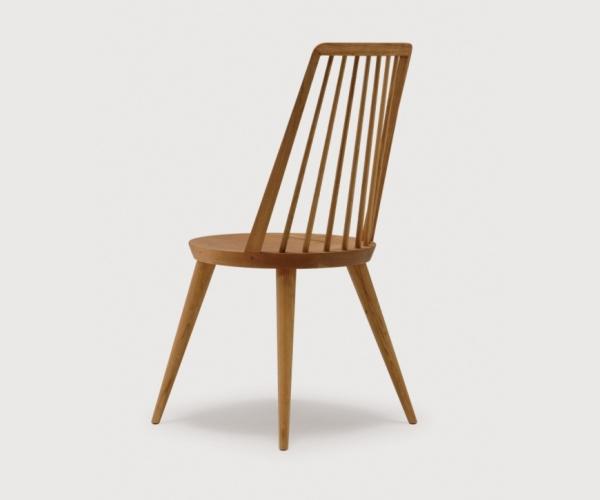 画像: ≪宮崎椅子≫ bo