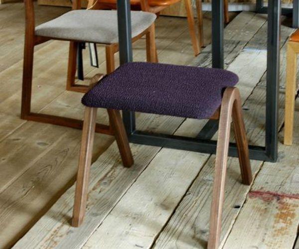 画像5: ≪宮崎椅子≫ A stool (5)