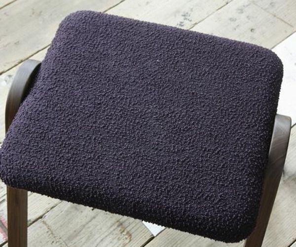 画像4: ≪宮崎椅子≫ A stool (4)