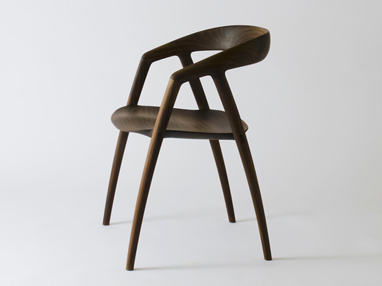 画像1: ≪宮崎椅子≫ DC09 (1)