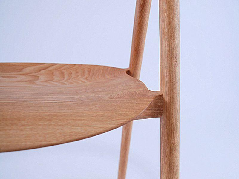 画像3: ≪宮崎椅子≫ DC09 (3)